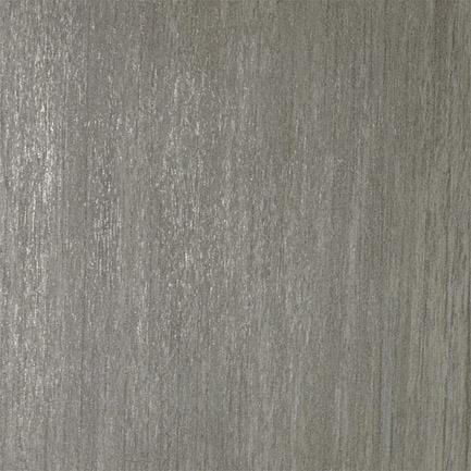 Chrome Wood light Grey Floor 600x600x10.5mm