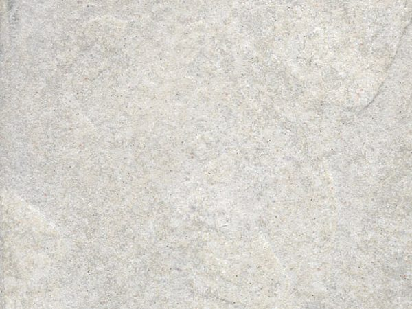 Mica Grey Wall Tile 100x100x8.5mm