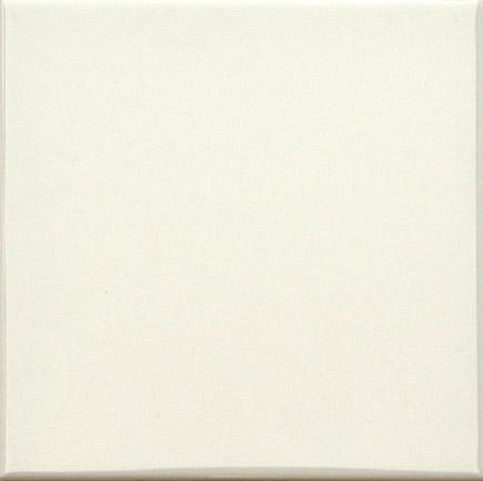 Plain Colour Mid Grey 148x148x6mm