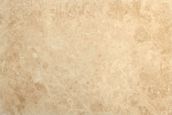 Travertine Honed & Filled Classic 457x305x12m
