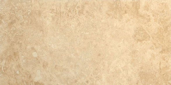 Travertine Honed & Filled Classic 610x305x12m