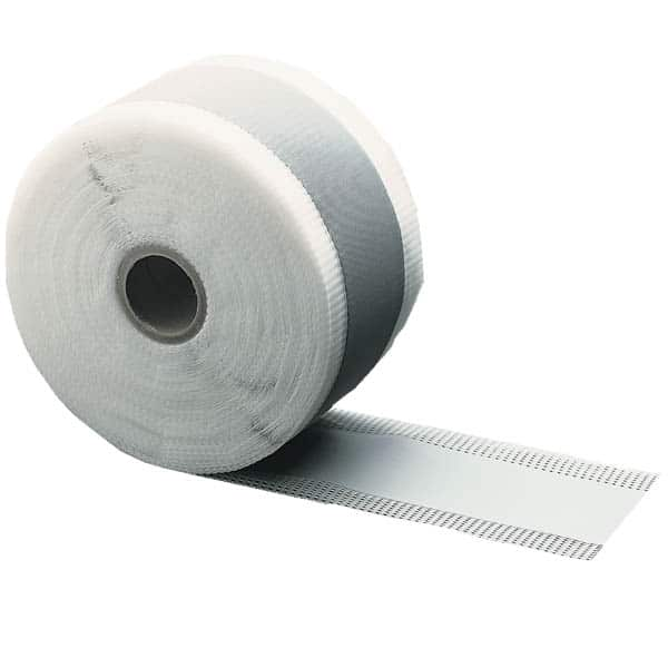 Wetroom W'proof Sealing Tape 80mm x 20mtrs