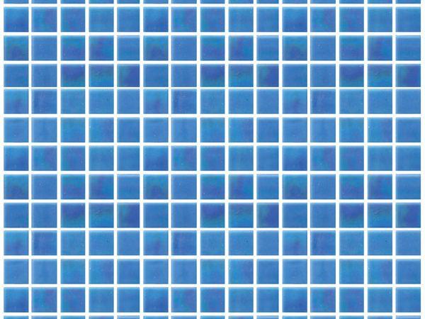 Mosaic Lustre Pearl Denim