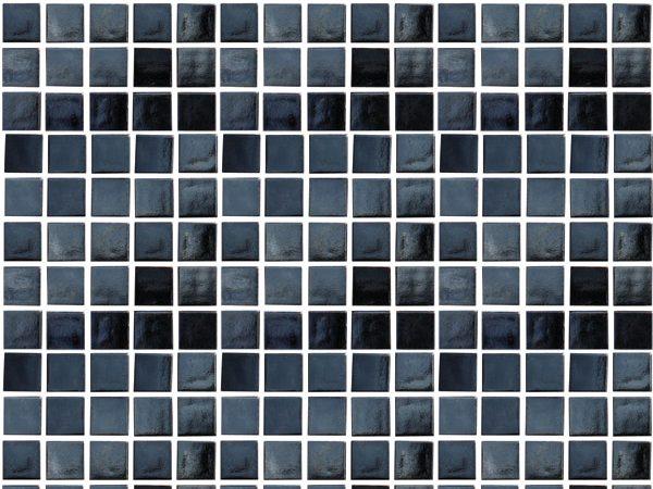Mosaic Lustre Pearl Black