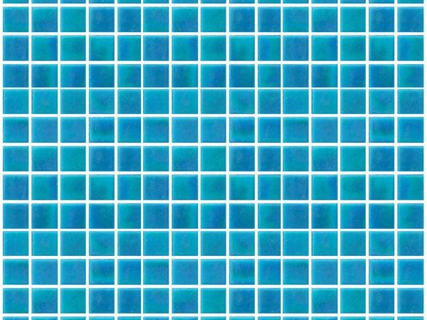 Mosaic Lustre Pearl Marine