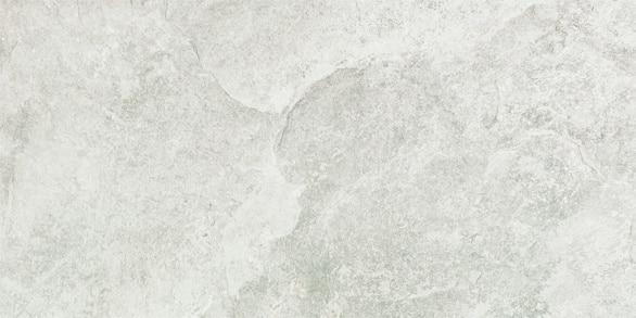Fusion Stone Ivory Gloss 300 x 600