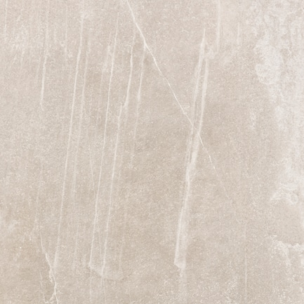 Fusion Stone Beige Gloss 600 x 600