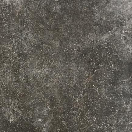 Fusion Stone Black Gloss 600 x 600