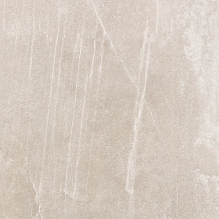 Fusion Stone Beige Gloss 750 x 750
