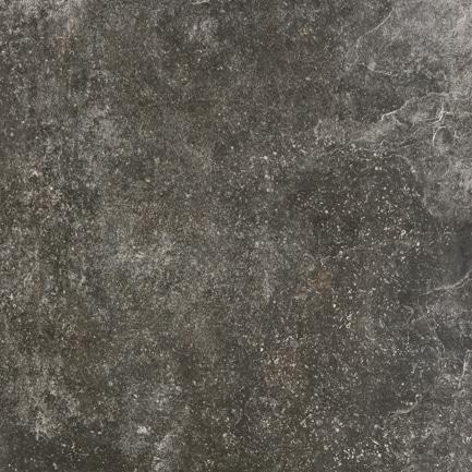 Fusion Stone Black Gloss 750 x 750