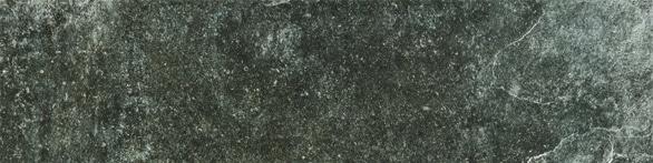 Fusion Stone Black Gloss 150 x 600
