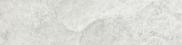 Fusion Stone Ivory Gloss 150 x 600