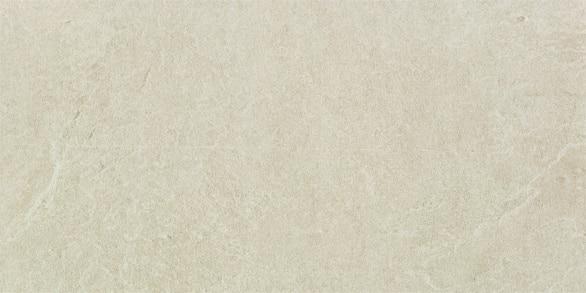 Shine Stone Beige Matt 300 x 600