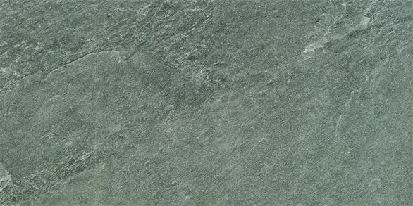 Shine Stone Dark Grey Matt 300 x 600