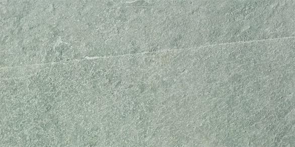 Shine Stone Grey Matt 300 x 600