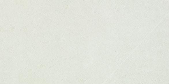 Shine Stone Ivory Matt 300 x 600