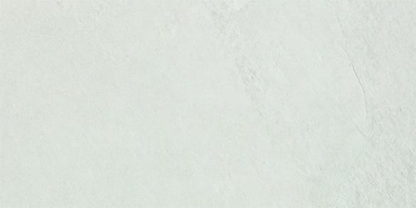 Shine Stone White Matt 300 x 600