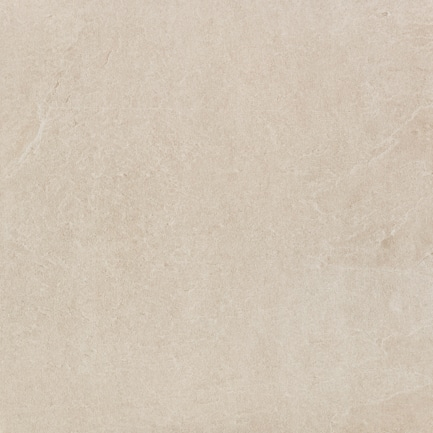 Shine Stone Beige Matt 600 x 600