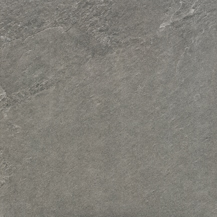 Shine Stone Dark Grey Matt 600 x 600