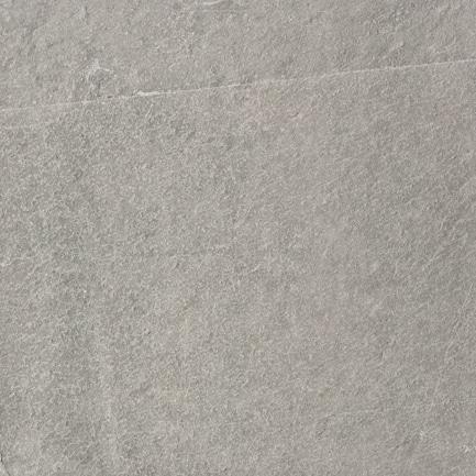 Shine Stone Grey Matt 600 x 600