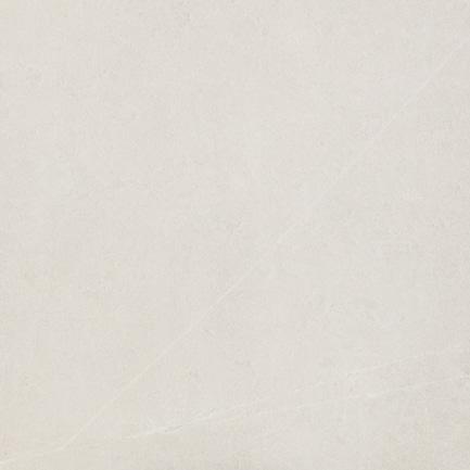 Shine Stone Ivory Matt 600 x 600
