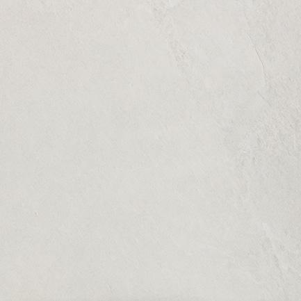 Shine Stone White Matt 600 x 600