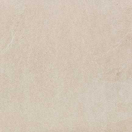 Shine Stone Beige Matt 750 x 750