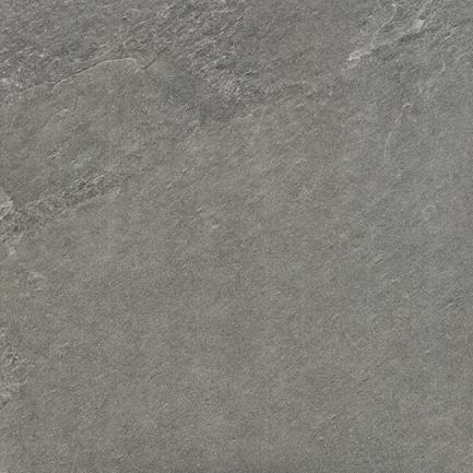 Shine Stone Dark Grey Matt 750 x 750