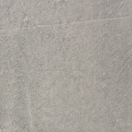 Shine Stone Grey Matt 750 x 750