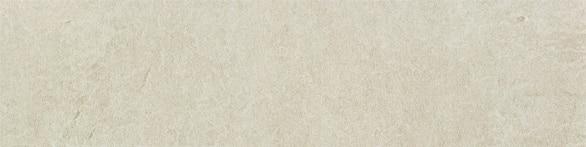 Shine Stone Beige Matt 150 x 600