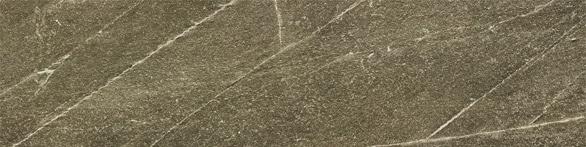 Shine Stone Brown Matt 150 x 600