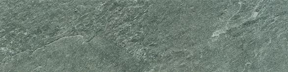 Shine Stone Dark Grey Matt 150 x 600