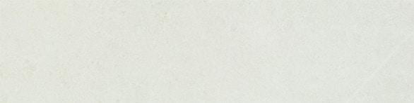 Shine Stone Ivory Matt 150 x 600