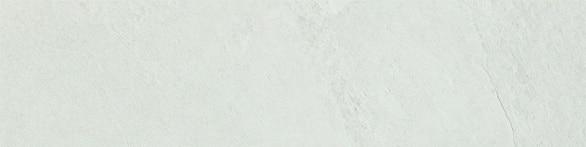 Shine Stone White Matt 150 x 600