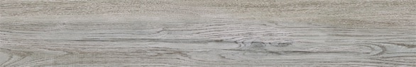 Capital Wood Barrel Oak Matt 195 x 1200