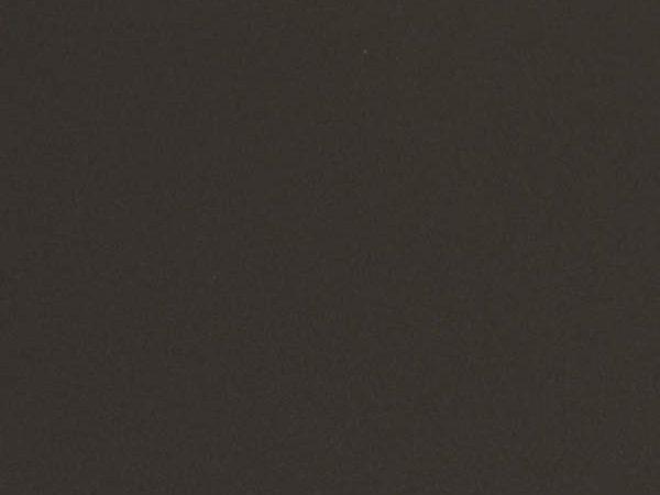Olde English Floor Tile Black square 151x151