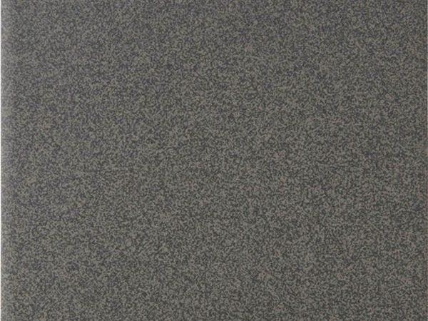 Quarry Flat 148x148 Dark Grey