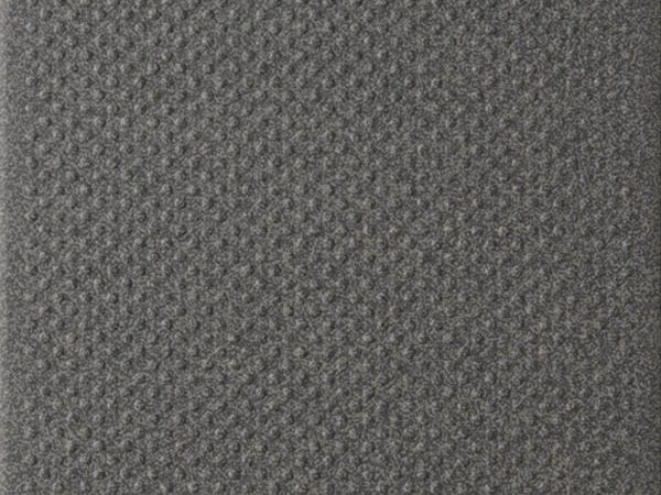 Quarry Pinhead 148x148 Dark Grey