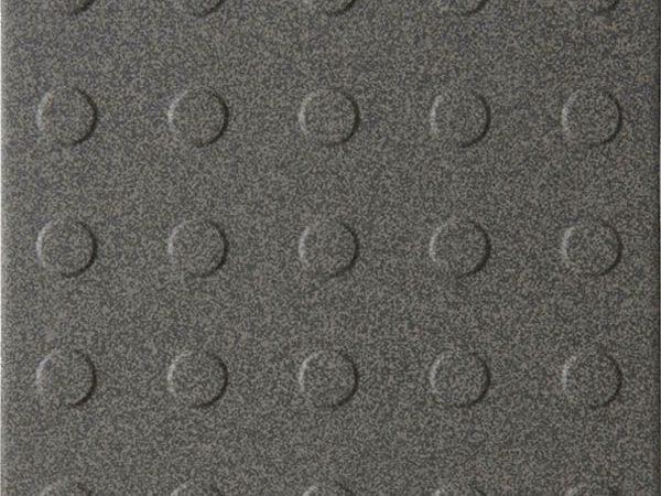 Quarry Disc 148x148 Dark Grey