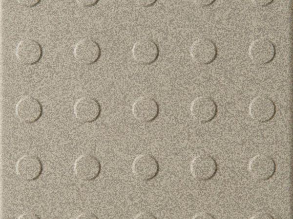 Quarry Disc 148x148 Steel Grey