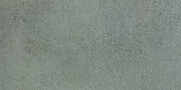 Revive Concrete Cloud Grey Matt 600 x 1200