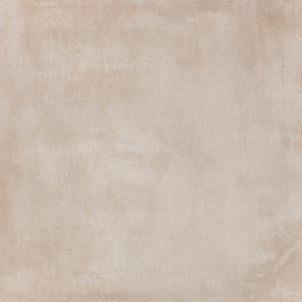 Basic Concrete Beige Matt 750 x 750