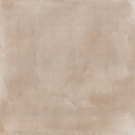 Basic Concrete Dark Beige Matt 750 x 750