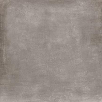 Basic Concrete Dark Grey Matt 750 x 750