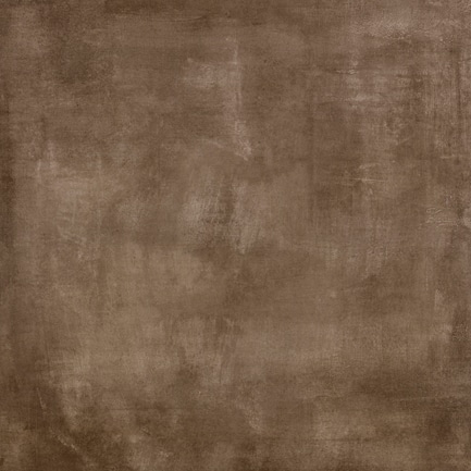 Basic Concrete Brown Matt 600 x 600