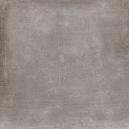 Basic Concrete Dark Grey Matt 600 x 600