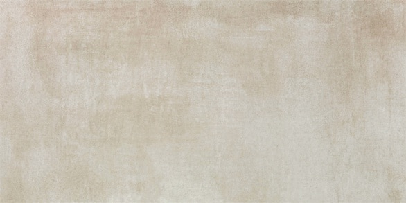 Basic Concrete Beige Matt 300 x 600