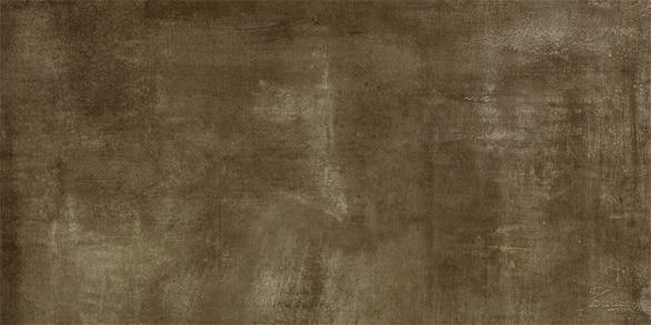 Basic Concrete Brown Matt 300 x 600