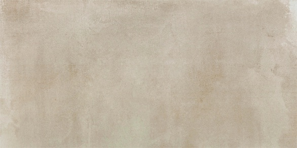 Basic Concrete Dark Beige Matt 300 x 600