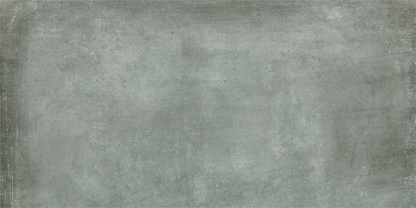 Basic Concrete Dark Grey Matt 300 x 600